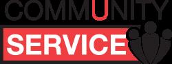 National FCCLA Program Image - Community Service