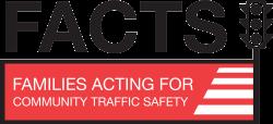 National FCCLA Program Image - FACTS Logo
