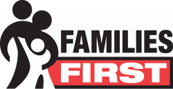 National FCCLA Program Image - Families First