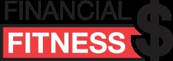 National FCCLA Program Image - Financial Fitness