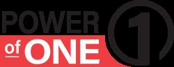 National FCCLA Program Image - Power of One